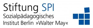 logo spi-RGB_W++rfel mit Schriftzug